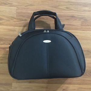 NEW! Samsonite Carry On Luggage